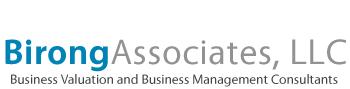 BirongAssociates, LLC.
